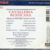 Cavalleria Rusticana – Milanov Jussi002