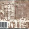 Cavalleria Rusticana -Milanov Rethberg002