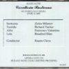 Cavalleria Rusticana – Milanov Tucker002