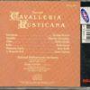 Cavalleria Rusticana – Scotto Domingo002