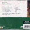 Cavalleria Rusticana -Simionato Del Monaco002