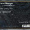 Cavalleria Rusticana -Simionato Di Stefano002