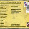 Cavalleria Rusticana – Souliotis002