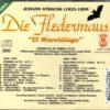 Die Fledermaus – Deniisse Vidal002