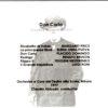 Don Carlo CD – Domingo, Price, Obraztsova001