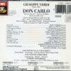 Don Carlo – Freni Carreras002