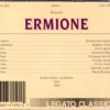 Ermione – Caballe002