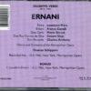 Ernani – Corelli002