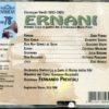 Ernani – Mancini002