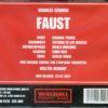 Faust – De los Angeles Tucker002