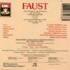Faust – Domingo Freni002