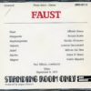 Faust – Scotto Kraus002