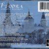 Fedora – Freni Domingo002