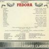 Fedora – Tebaldi Di Stefano002