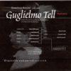 Guglielmo Tell CD – Bonisolli, Ricciarelli005