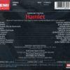 Hamlet – Anderson002