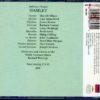 Hamlet – Sutherland002