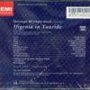 Ifigenia in Tauride – Callas002