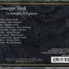 La Battaglia di Legnano – Corelli Stella002