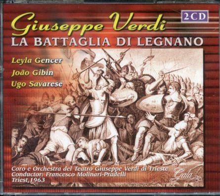 La-Battaglia-di-Legnano-Gencer-Savarese0