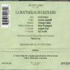 La Battaglia di Legnano – Gencer Taddei002
