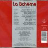 La Boheme – Caballe – Domingo002