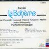 La Boheme – Freni Pavarotti002