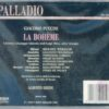 La Boheme – Tebaldi Prandelli001