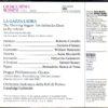 La Gazza Ladra – Ricciarelli002