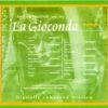 La Gioconda CD – Bumbry, Bergonzi001