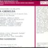 La Griselda – Freni002