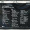 La Traviata – Freni Bonisolli002