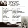 Le Coq dOr CD – Sills, Treigle002