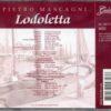 Lodoletta – Mascagni002