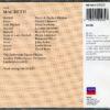 Macbeth – Fischer-Dieskau002