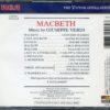 Macbeth – Warren002