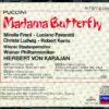 Madama Butterfly – Freni Pavarotti002