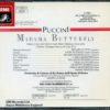 Madama Butterfly – Scotto Bergonzi002