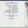 Madama Butterfly – Tebaldi Bergonzi002
