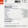 Manon Lescaut – Caballe002