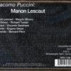 Manon Lescaut – Olivero002