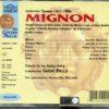 Mignon – Simionato002