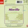 Mireille – Freni002