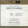 Orfeo ed Euridice – Simionato002