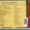 Orfeo ed Euridice – Tourangeau002