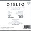 Otelo – Rossini Carreras002