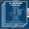 Otelo – Rossini Zeani002