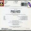 Pagliacci – Bjoerling De los Angeles002