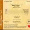 Pagliacci – Domingo Caballe002