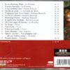 Puccini Favourites002